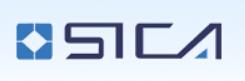 上海市集成电路行业协会